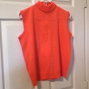 Tops - Perfect Condition sweater top
